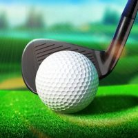 Golf Rival 2.37.151 APK MOD (Unlimited Everything)