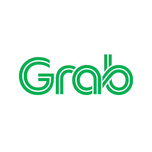 Download Grab – Transport, Food Delivery, Payments 5.122.1 APK PRO (Unlimited Everything)