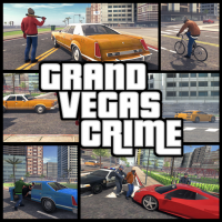 Download Grand Gangster Auto Crime  – Theft Crime Simulator 2.0.3 APK PRO (Unlimited Everything)