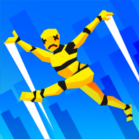 Download Gravity Push 1.2.67 APK PRO (Unlimited Everything)