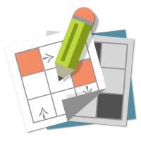 Download Grid games (crossword & sudoku puzzles) 2.5.4 APK MOD (Unlimited Everything)