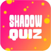 Download Guess the pokeshadow quiz 2020 5.4.5 APK MOD (Unlimited Everything)