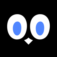 Download HOOKED – Chat Stories 4.22.0 APK PRO (Unlimited Everything)