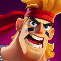 Download Hardhead Squad: MMO War 1.7.11166 APK MOD (Unlimited Everything)