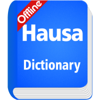 Download Hausa Dictionary Offline Neptune APK PRO (Unlimited Everything)