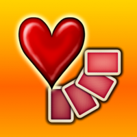 Download Hearts Free 1.361 APK MOD (Unlimited Everything)