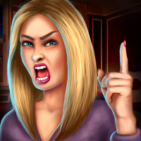 Download Hello Virtual Mom 3D 2.6 APK MOD (Unlimited Everything)