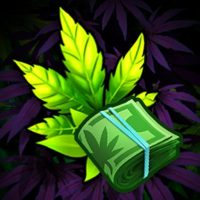 Hempire Plant Growing Game  2.0.12 APK MOD (Unlimited Everything)