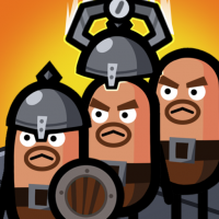 Download Hero Factory – Idle Factory Manager Tycoon 2.6.5 APK MOD (Unlimited Everything)