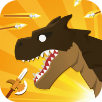 Download Hero of Archery 1.0.12 APK MOD (Unlimited Everything)