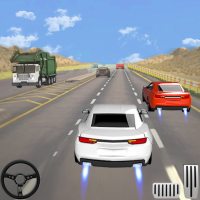 Highway Car Racing 2020: Traffic Fast Car games  2.48 APK MOD (Unlimited Everything)