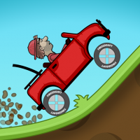 Hill Climb Racing  1.50.0 APK MOD (Unlimited Everything)