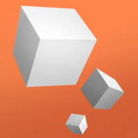Download Hole VS Blocks 1.1.1 APK MOD (Unlimited Everything)
