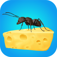 Download Idle Ants Colony – Anthill Simulator 1020 APK MOD (Unlimited Everything)