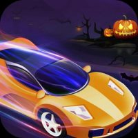 Download Idle Racing Tycoon-Car Games 1.5.7 APK MOD (Unlimited Everything)