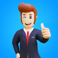 Download Idle Success 1.5.0 APK MOD (Unlimited Everything)