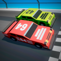 Download Idle Tap Racing 1.20.0 APK PRO (Unlimited Everything)
