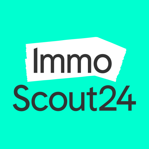 Download ImmoScout24 – House & Apartment Search 16.3.0.988-202010211401 APK PRO (Unlimited Everything)
