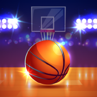 Download (JAPAN ONLY) Shooting the Ball – Basketball Game 1.591 APK MOD (Unlimited Everything)