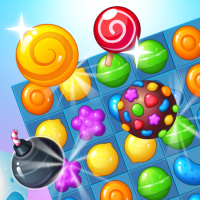 Download (JP ONLY)Match 3 Game: Free, Fun, Relaxing 1.591 APK MOD (Unlimited Everything)