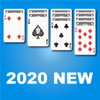(JP Only)Solitaire | Free Forever  1.668 APK MOD (Unlimited Everything)