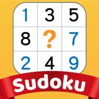 Download (JP Only)Sudoku | Free Forever 1.576 APK MOD (Unlimited Everything)