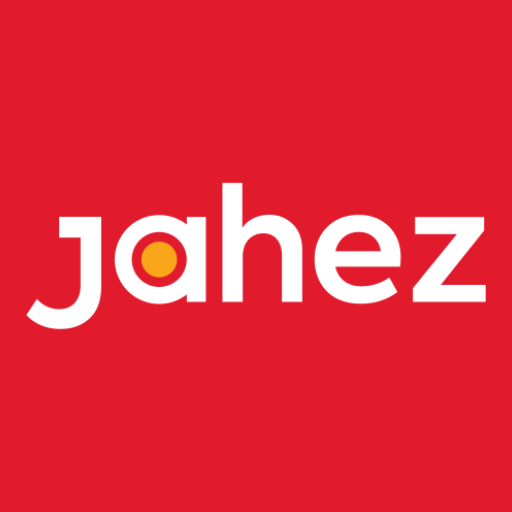 Download Jahez 3.3.9 APK PRO (Unlimited Everything)
