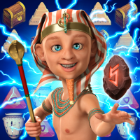 Jewel Ancient 2 lost tomb gems adventure  2.2.8 APK MOD (Unlimited Everything)