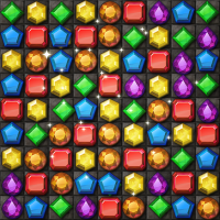 Jewels Temple  1.11.14 APK MOD (Unlimited Everything)