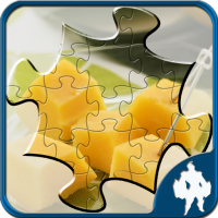 Download Jigsaw Puzzles 1.9.16 APK MOD (Unlimited Everything)
