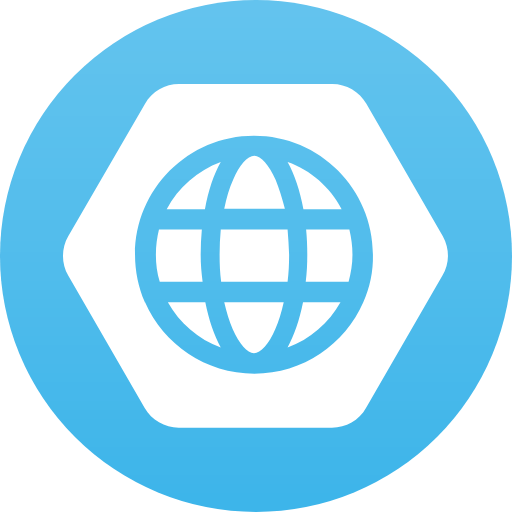 Download JioPages – Safe, Fast and Powerful Web Browser 2.0 APK PRO (Unlimited Everything)