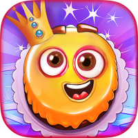 Jolly Battle Best family board game to play  1.0.1153 APK MOD (Unlimited Everything)