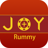 Download Joy Rummy – India 1.39 APK MOD (Unlimited Everything)