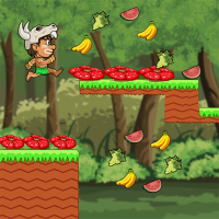Download Jungle Adventures 33.20.3.7 APK MOD (Unlimited Everything)