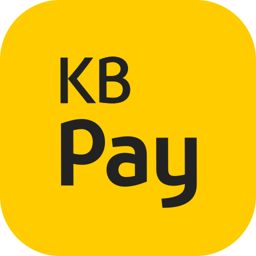 Download KB Pay  APK PRO (Unlimited Everything) 4.0.3