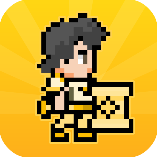 Kaion Tale MMORPG  1.19.4 APK MOD (Unlimited Everything)