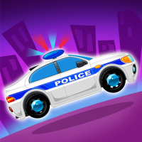Kids Cars Games! Build a car and truck wash!  2.1.14 APK MOD (Unlimited Everything)