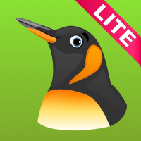 Download Kids Learn about Animals Lite 2.3.3 APK PRO (Unlimited Everything)