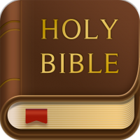 Download King James Version Holy Bible-Offline Free Bible 2.11.23 APK PRO (Unlimited Everything)