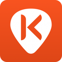 Download Klook: Travel & Leisure Deals 5.46.0 APK PRO (Unlimited Everything)