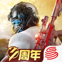 Download Knives Out-No rules, just fight! 1.249.439468 APK MOD (Unlimited Everything)