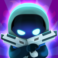 Download LabBuster 1.1.1 APK MOD (Unlimited Everything)