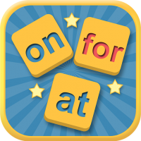 Download Learn English – Preposition Master 1.6 APK MOD (Unlimited Everything)