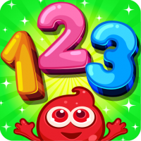 Download Learn Numbers 123 Kids Free Game – Count & Tracing 2.9 APK MOD (Unlimited Everything)