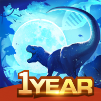 Life on Earth: Idle evolution games  1.7.1 APK MOD (Unlimited Everything)