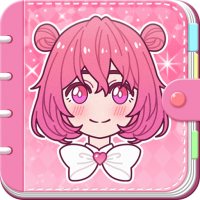 Lily Diary Dress Up Game  1.3.0 APK MOD (Unlimited Everything)
