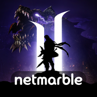 Lineage2 Revolution  1.28.06 APK MOD (Unlimited Everything)