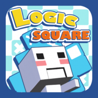 Download Logic Square – Picross 1.286 APK MOD (Unlimited Everything)