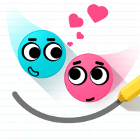 Download Love Balls 1.5.9 APK MOD (Unlimited Everything)