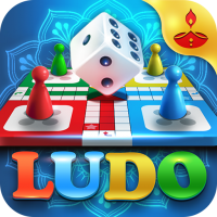 Ludo Comfun Online Ludo Game Friends Live Chat  3.5.20210331 APK MOD (Unlimited Everything)
